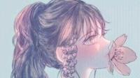 ❤忆暖昔沫❤的直播间-KilaKila直播
