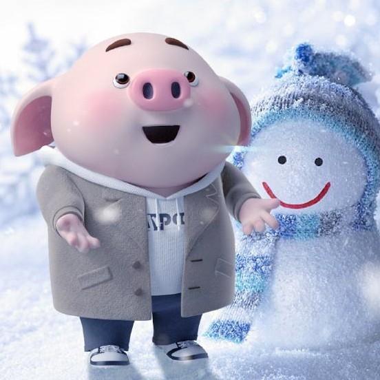 冰猪非凡的语音直播间-KilaKila直播