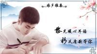 黎·杉✨琅声雅集的语音直播间-KilaKila直播