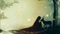 三岁の星辰【十年之约】的直播间-KilaKila直播