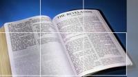 阅读关于做一个张扬的基督徒。但又是一个低调的人。这里就谈到了要尾声就是要降低人性,要张扬,要高举基督的荣耀-KilaKila直播