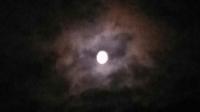 今天的月亮很圆-KilaKila直播