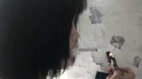 江祁是海王✨『№♪浮声绘梦』的直播间-克拉克拉直播