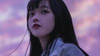 南笙小瞳ぉ萌❤️的直播间-KilaKila直播