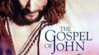 John  Gospel  Vol.01-KilaKila直播