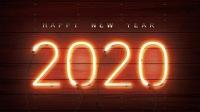 💮 2020-KilaKila直播