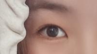 我的眼睛真好看,因为那里面有你吖🙈~-KilaKila直播