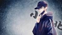 王xiao北【好声音】的直播间-KilaKila直播