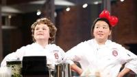 围观熊孩子做菜:小小厨神第一季-KilaKila直播