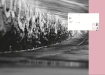 chapter2 《此去经年》-红豆Live直播